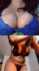 Discreet hookups in Intercourse Pennsylvania